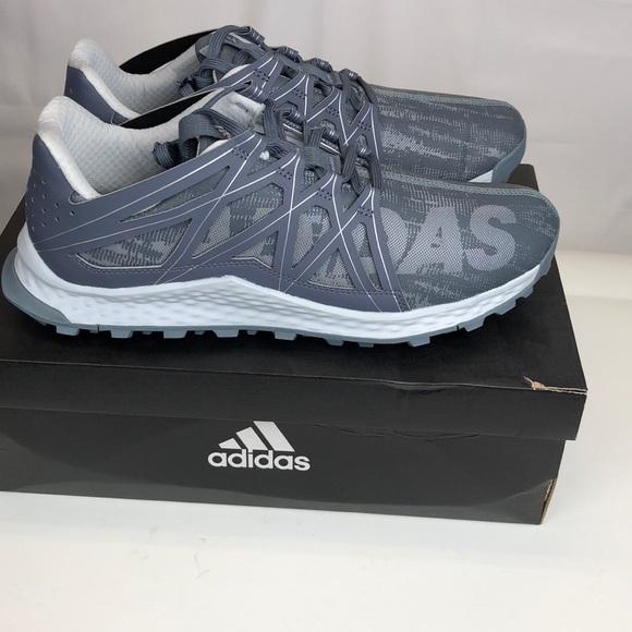 ed4a4f2397ff1 Adidas Vigor Bounce Men s Sneakers